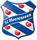 sc-heerenveen