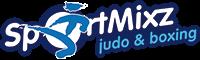 sportmixz logo